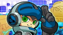 Mighty No. 9 - News