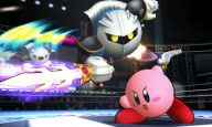 Super Smash Bros. for 3DS - Screenshots - Bild 26