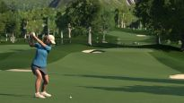 The Golf Club - Screenshots - Bild 2