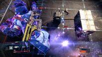 Destiny - Screenshots - Bild 13