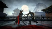 Assassin's Creed Chronicles: China - Screenshots - Bild 1