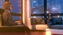 Dreamfall Chapters - Screenshots - Bild 7