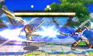Super Smash Bros. for 3DS - Screenshots - Bild 21