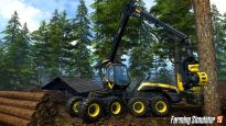 Landwirtschafts-Simulator 2015 - Screenshots - Bild 3