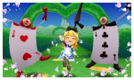 Disney Magical World - Screenshots - Bild 64