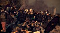 Total War: Attila - Screenshots - Bild 5