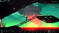 Velocity 2X - Screenshots - Bild 9