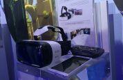 Samsung Gear VR - Screenshots - Bild 1