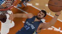 NBA 2K15 - Screenshots - Bild 10