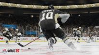 NHL 15 - Screenshots - Bild 7
