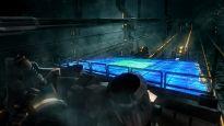 Dead or Alive 5: Last Round - Screenshots - Bild 7