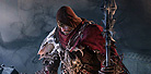 Lords of the Fallen - Event-Bericht aus Frankfurt
