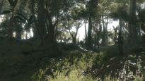 Metal Gear Solid V: The Phantom Pain - Screenshots - Bild 16