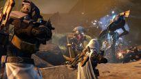 Destiny - Screenshots - Bild 48