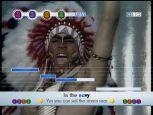 Let's Sing 2015 - Screenshots - Bild 6