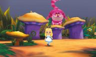 Disney Magical World - Screenshots - Bild 54