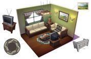 Die Sims 4 - Artworks - Bild 4