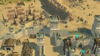 Stronghold Crusader 2 - Screenshots - Bild 13