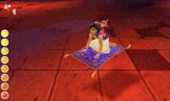 Disney Magical World - Screenshots - Bild 21