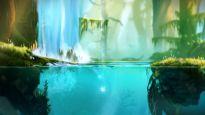 Ori and the Blind Forest - Screenshots - Bild 11