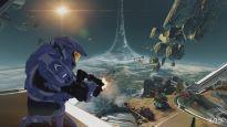 Halo 2: Anniversary - Screenshots - Bild 1