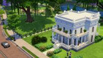 Die Sims 4 - Screenshots - Bild 8