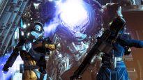 Destiny - Screenshots - Bild 18