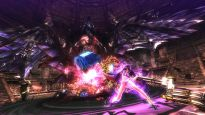 Bayonetta 2 - Screenshots - Bild 12