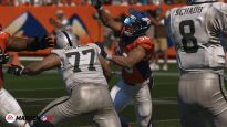 Madden NFL 15 - Screenshots - Bild 21