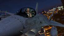Grand Theft Auto V - Screenshots - Bild 5