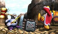 Super Smash Bros. for 3DS - Screenshots - Bild 25
