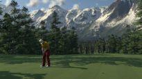 The Golf Club - Screenshots - Bild 16