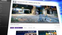 Twitch Prime - News