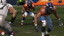 Madden NFL 15 - Screenshots - Bild 2
