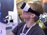 Samsung Gear VR - Screenshots - Bild 2