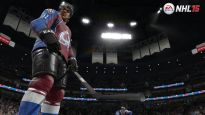 NHL 15 - Screenshots - Bild 8