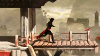 Assassin's Creed Chronicles: China - News