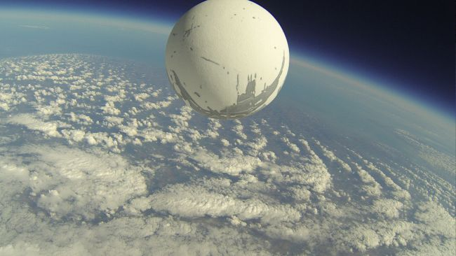 Destiny - Screenshots - Bild 58