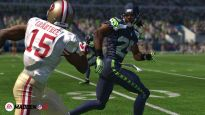 Madden NFL 15 - Screenshots - Bild 19