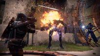 Destiny - Screenshots - Bild 42
