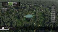 The Golf Club - Screenshots - Bild 25