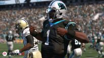 Madden NFL 15 - Screenshots - Bild 6