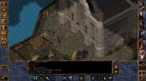 Icewind Dale: Enhanced Edition - Screenshots - Bild 1