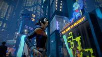 Dreamfall Chapters - Screenshots - Bild 6