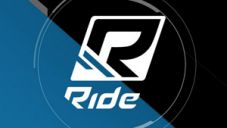RIDE - Screenshots