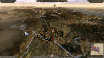 Total War: Attila - Screenshots - Bild 8