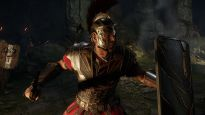 Ryse: Son of Rome - Screenshots - Bild 6