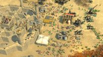 Stronghold Crusader 2 - Screenshots - Bild 12
