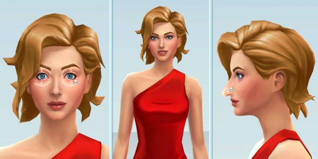 Die Sims 4 - Screenshots - Bild 21