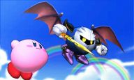 Super Smash Bros. for 3DS - Screenshots - Bild 15